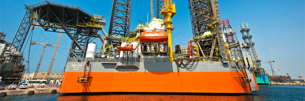 Offshore Drilling | Offshore Drilling Companies
