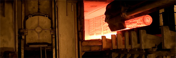 Hot Finished Seamless & HFS Pipes and Tubes Manufacturere and